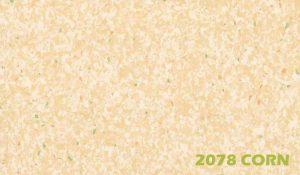 Mipolam ambiance ultra - 2078 Corn