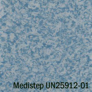 LG Medistep UNStudio 25912-01