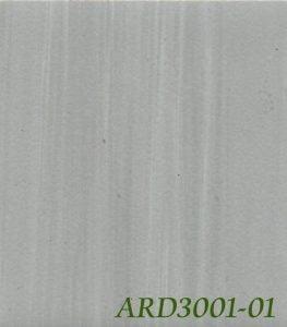 Vinyl LG Medistep Allroad, Vinyl Anti Bakteri