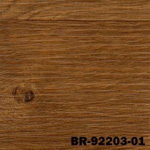 LG Bright Wood & Mist BR-92203-01