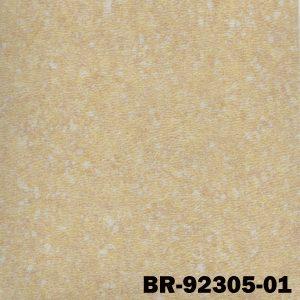 LG Bright Wood & Mist BR-92305-01