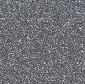 LG Delight vinyl - DLT-8833-01
