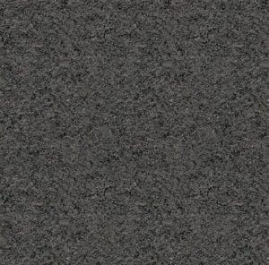 LG Delight vinyl - DLT-9108-01