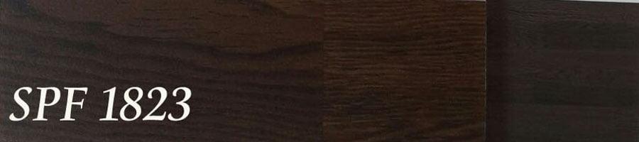 LG REXCOURT - SPF 1823 Antique Oak
