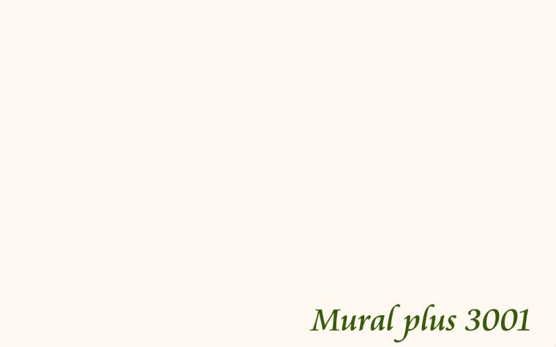 Mural Plus 3001
