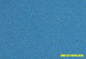 Lantai Vinyl LG Medsistep origin