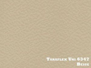 Taraflex Uni 6347 Beige