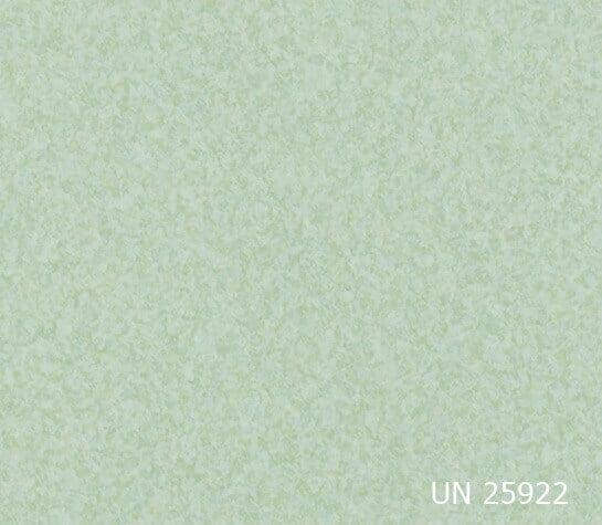UN_25922