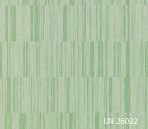 UN_26022