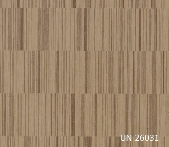 UN_26031