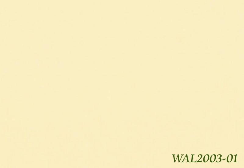 Vinyl Dinding medistep wall WAL2003-01
