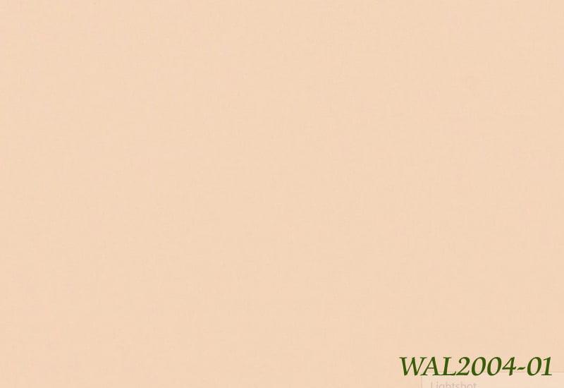 Dinding Anti Bakteri WAL2004-01