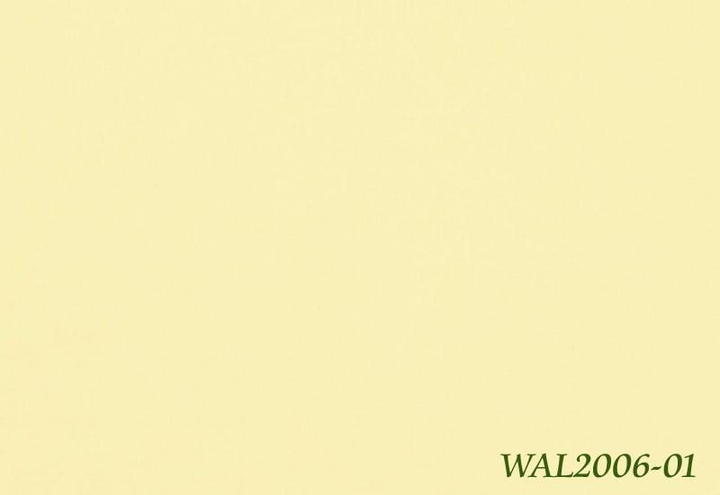 Lg medistep wall WAL2006-01