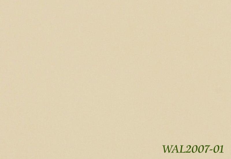 Lg medistep wall WAL2007-01