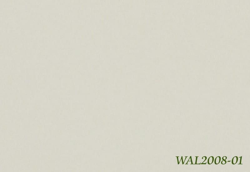 medistep wall WAL2008-01