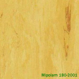 mipolam 180 - 2001