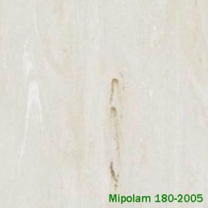 mipolam 180 - 2005