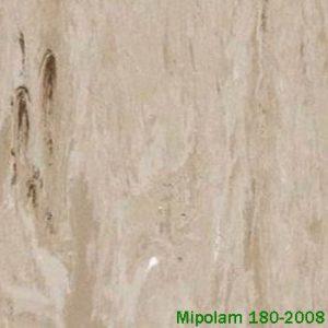 mipolam 180 - 2008
