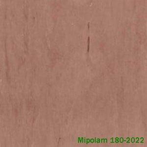 mipolam 180 - 2022