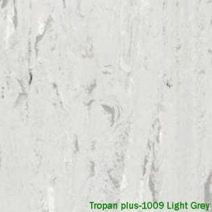 mipolam Tropan plus - 1009 Light Grey