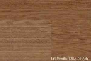 Vinyl Lg Familia Tebal 1mm