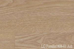 Familia Lg Hausys Flooring