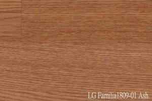 Karpet Vinyl Roll Lg Familia Tebal 1mm