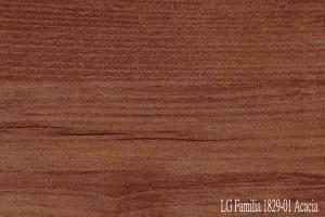 Lg Familia Type 1829 -01, Jual Dengan Harga Murah