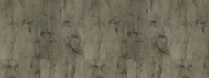 Lantai Vinyl Plank Korea Lg Decotile