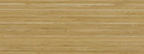 Vinyl Plank Harga Grosir