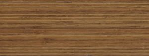 Lg Vinyl Flooring, Low Price Flooring