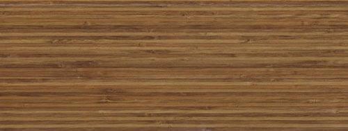 Lg Vinyl Flooring, Low Price Flooring