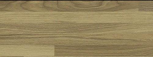 Vinyl Plank Kualitas Import
