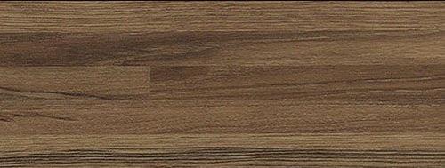 Luxury Vinyl Flooring Decotile