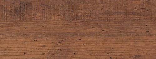 Pelapis Lantai Dari Vinyl Lantai