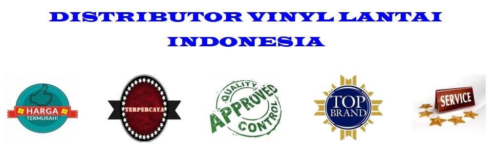 distributor vinyl lantai