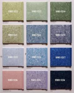 Lg Medistep Origin - Vinyl Lantai Rumah Sakit Anti Bakteri