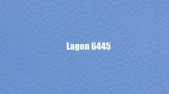 Lagon 6445
