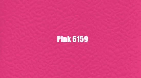 Pink 6159
