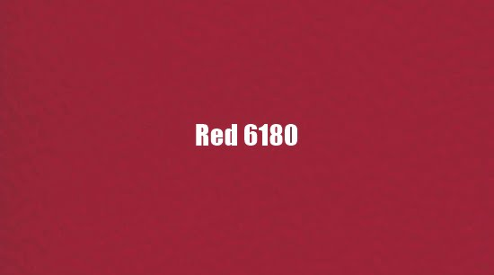 Red 6180