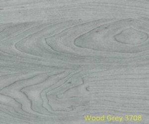 Wood Grey 3708