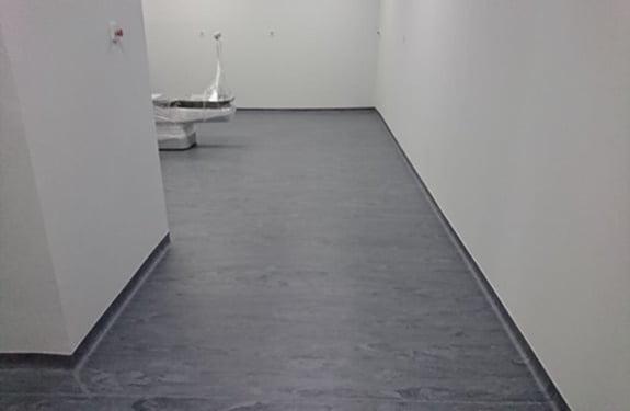 karpet lantai vinyl mipolam 180